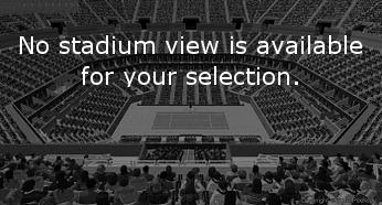 Wimbledon Tickets 2019 Wimbledon Tickets Championship